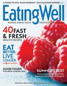 eatingwell2