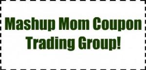 mashupmomcoupontradinggroup