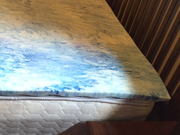 How To Fix A Sagging Mattress On The Cheap
