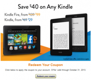 40offkindle
