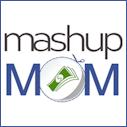 Mashup Mom
