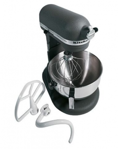kitchenaidpro