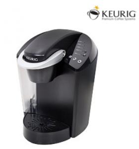 Keurig k45 elite brewing system shipped mashup mom for K45 elite