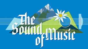 sound-of-music-112213