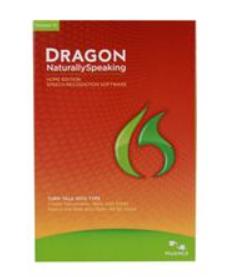 dragonnat