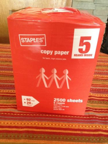staples113