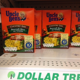 unclebensatdollartree