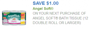 angelsoft100