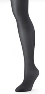 kohls tights