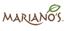 marianoslogo2