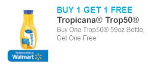 trop50