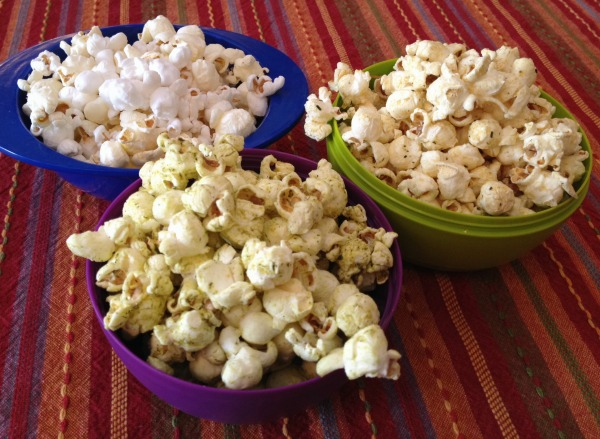 3kindsofpopcorn