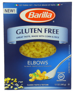 barillagfelbows