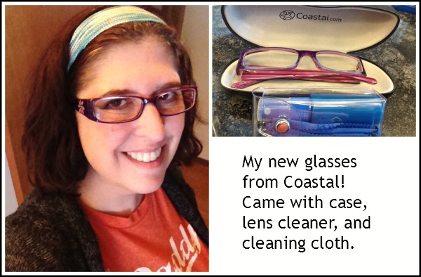 coastal-glasses-came