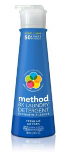 methoddet