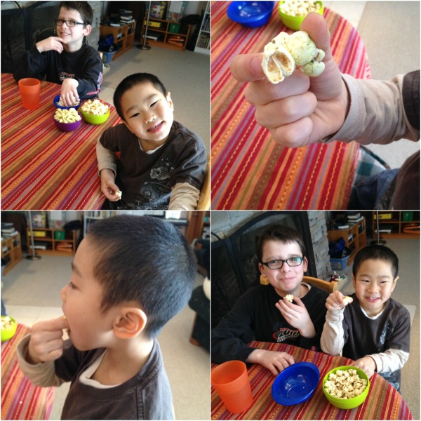 popcorn-eating-boys