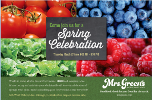 spring-celebration-at-mrs-greens