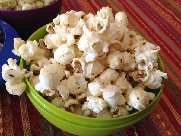 up-close-seaweed-popcorn