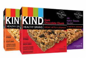kindgranola