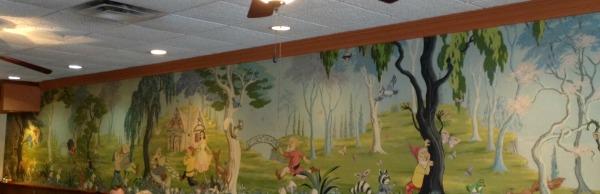long-mural