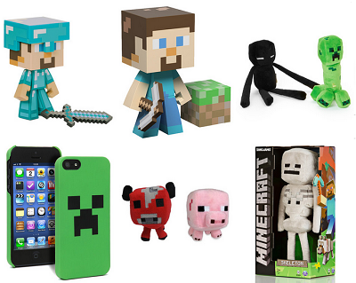 Minecraft Clothing - Official Minecraft Store