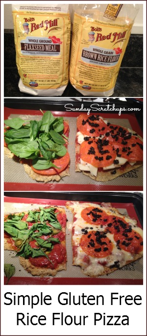 rice-flour-gluten-free-pizza-header