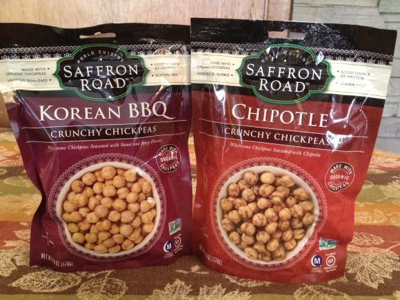 saffron-road-crunchy-chickpeas