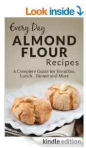 almondflourrecipes