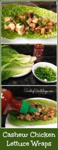 cashew-chicken-lettuce-wraps-header