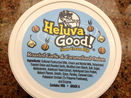heluva-good-garlic-onion