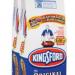 kingsfordtwinpack