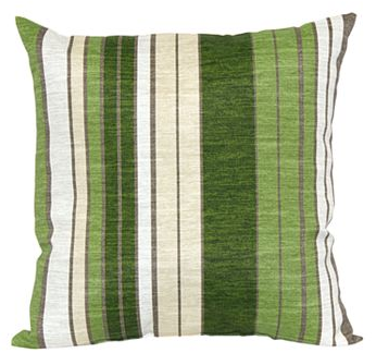 kohls outdoor pillow