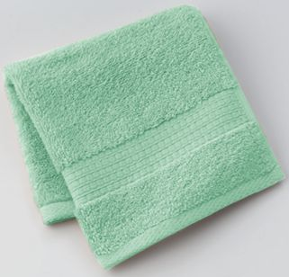 kohls wash cloth