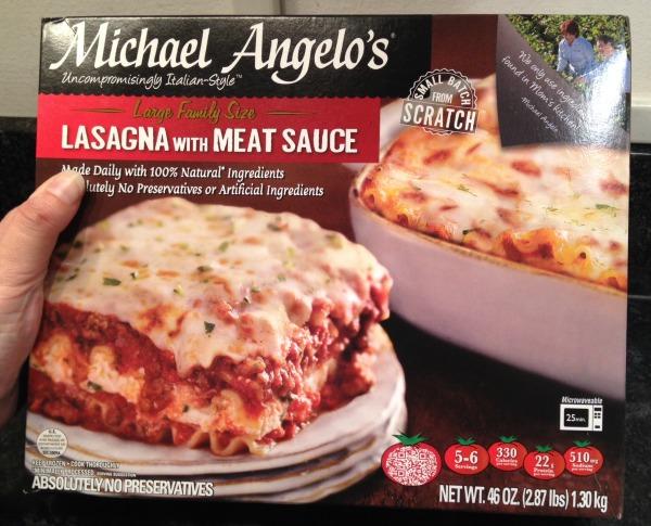 michael-angelos-lasagna