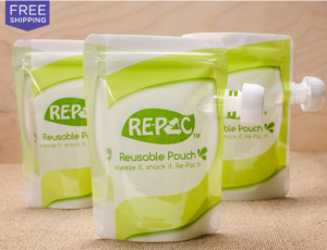 repacpouch