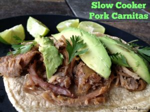 slow-cooker-pork-carnitas-from-sunday-scratchups