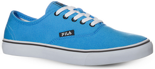Fila Women's Classic Canvas Shoes | eBay