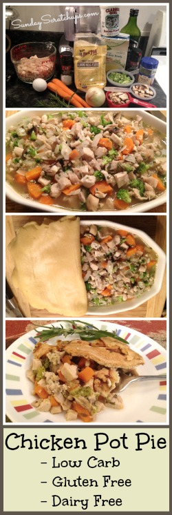 gluten-free-dairy-free-low-carb-chicken-pot-pie