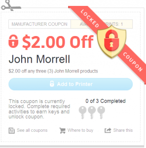 johnmorrell