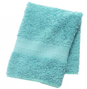 kohls washcloth