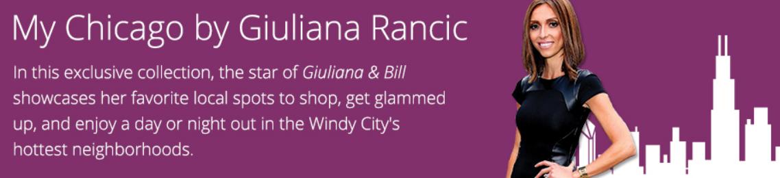 rancic