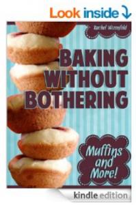 bakingwith