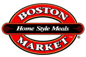 bostonmarketlogo