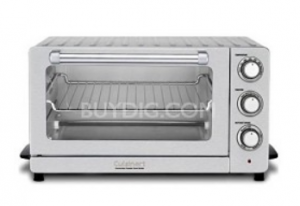 cuisconvection