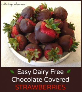easy-dairy-free-chocolate-covered-strawberries