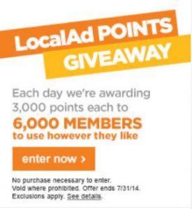 localadpoints