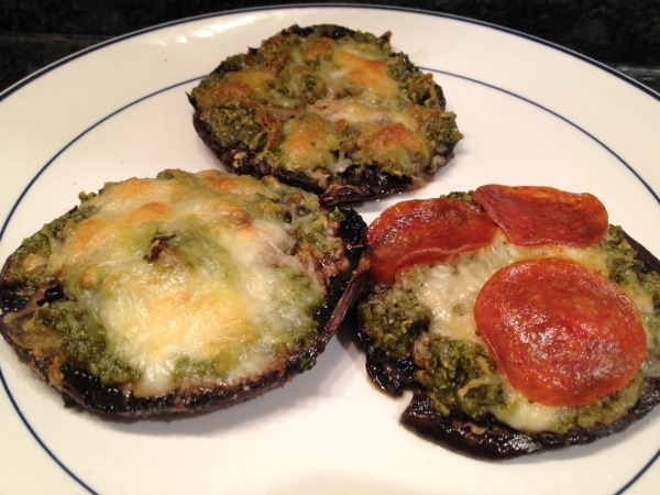 pesto-portobello-pizzas-2