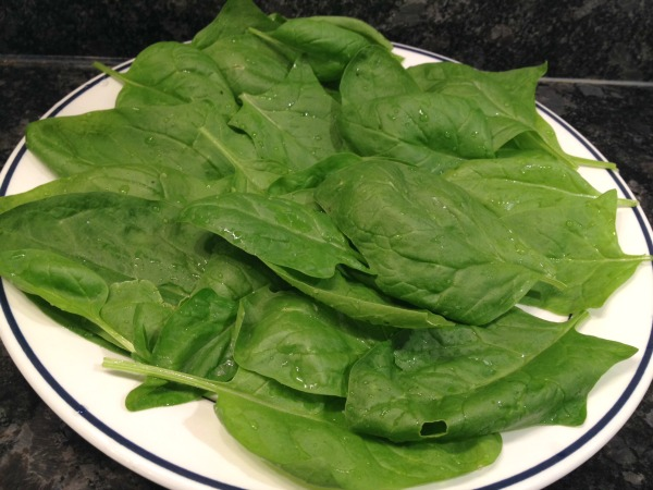 plate-of-spinach