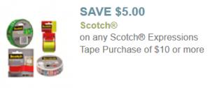 scotchexp