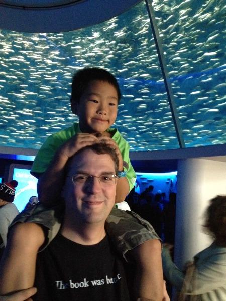 age-of-aquariums-2